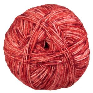 Wisdom Yarns Angora Lace yarn 102 Heartfelt