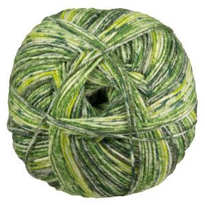 Wisdom Yarns Angora Lace yarn 103 Back to Nature