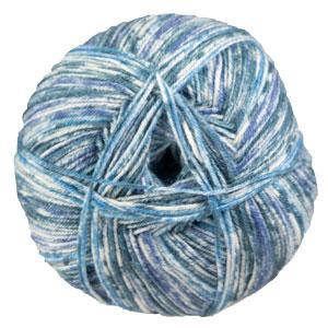 Wisdom Yarns Angora Lace yarn 104 Cadet