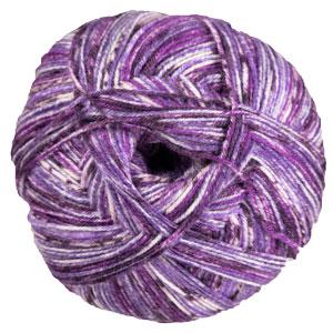 Wisdom Yarns Angora Lace yarn 105 Paradise