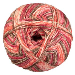 Wisdom Yarns Angora Lace yarn 107 Spice Tree