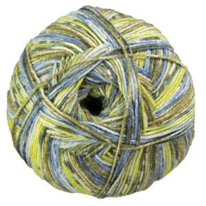 Wisdom Yarns Angora Lace yarn 108 Summer Day