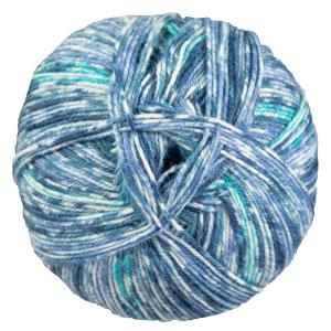 Wisdom Yarns Angora Lace yarn 111 Calm