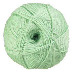 Wisdom Yarns Angora Lace yarn 208 Misty Green