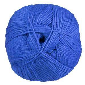 Wisdom Yarns Angora Lace yarn 210 Cerulean