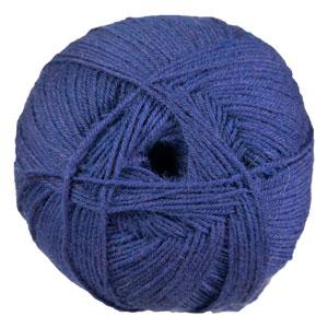 Wisdom Yarns Angora Lace yarn 211 Peacoat