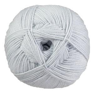 Wisdom Yarns Angora Lace yarn 214 Vapor