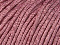 Rowan Bamboo Soft
