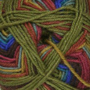 regia design line kaffe fassett yarn 4255 landscape