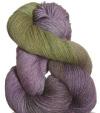 Lorna's Laces Limited Edition - Purple Mojito