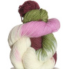 Lorna's Laces Limited Edition - Sugar Plum