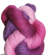 Lorna's Laces Limited Edition - Love Potion