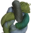 Lorna's Laces Limited Edition - Mother Earth