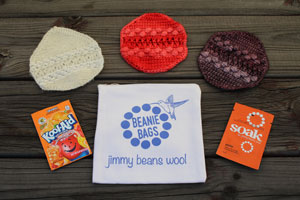 a3c1e575a08ee Welcome to the Beanie Bags Subscription Page! at Jimmy Beans Wool
