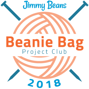 Beanie Bags - Project Club