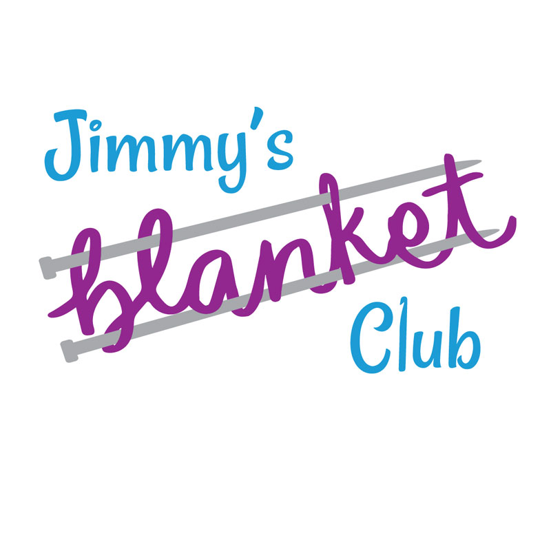 Jimmy's Blanket Club