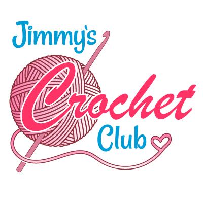 Crochet Club - Project Club