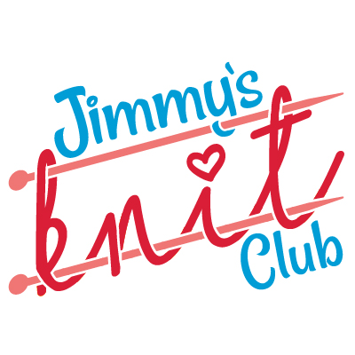 Jimmys Knit Club - Project Club