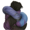 Lorna's Laces Limited Edition - Blueberry Snowcone