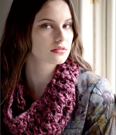 Welcome To The Satellite Cowl Free Pattern Download At Jimmy Beans Wool