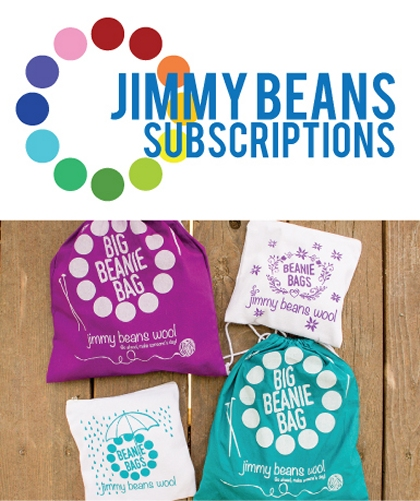 Jimmy Beans Subscriptions