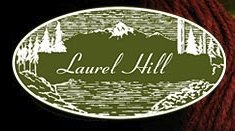 Laurel Hill