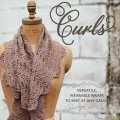 Curls trunk show - now through July 10th