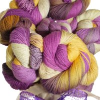 Lorna's Laces Limited Edition Colors