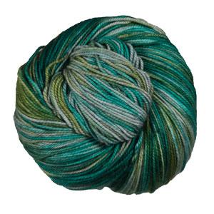 Everything Knitting Including Yarn Needles Kits Sale Yarn Free