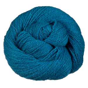 Jimmys Pick - Shibui Knits Limited Edition - Riviera!