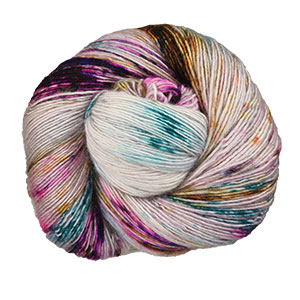 68483defa580a6 Crochet and Knitting Yarn at Jimmy Beans Wool