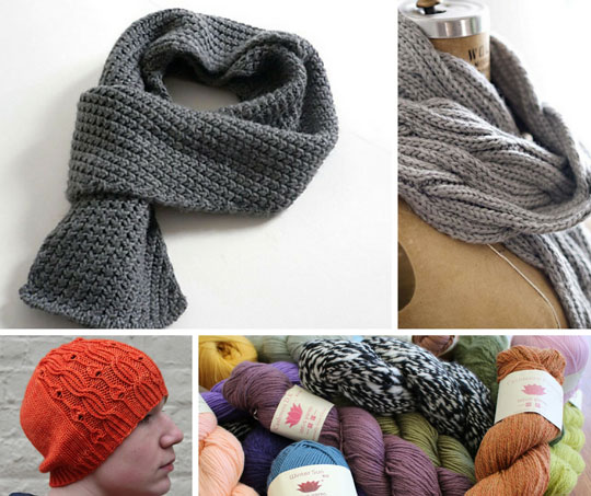 6fbe4c7ec7150 June 2017 Lorna's Laces Limited Edition Release at Jimmy Beans Wool