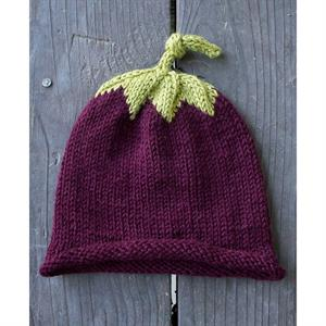 Emma's Baby Berry Hat