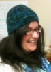 Heather's Manly Maxima Beanie