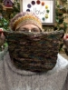 Jeanne's Shire Cowl