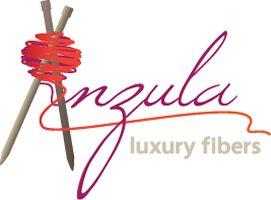 Anzula Luxury Fibers