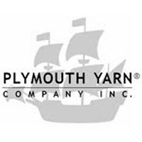 Plymouth Yarn Company