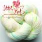 Claudia Hand Painted Yarns - Joy