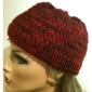Wonderful Woven Hat