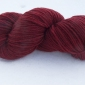 Natural Colors in Winterberry Red - Fingering