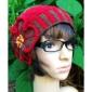 Cloche Enough Hat Pattern