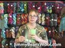 Battle Born Knits Patterns Video Review by Jeanne