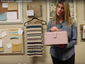 Namaste - Maker's Train Case Video Review by Laura photo
