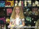 Lorna's Laces Shepherd Sock Yarn Video Review by Jerrill