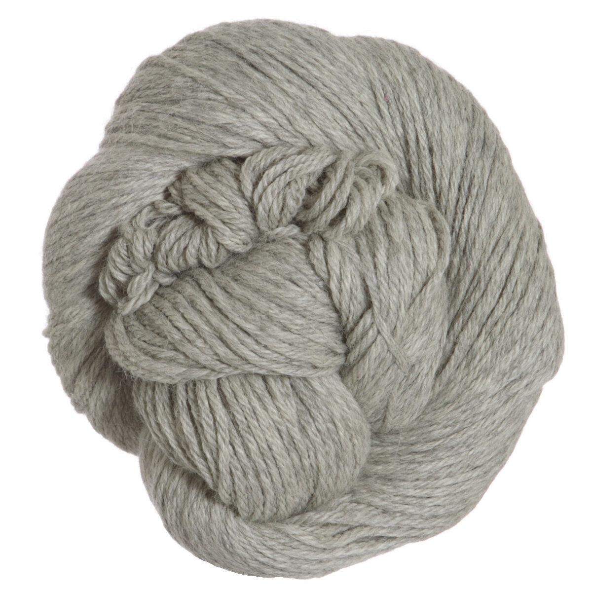 3e2d2b8fda24f Cascade Eco Alpaca Yarn - 1524 Oatmeal at Jimmy Beans Wool