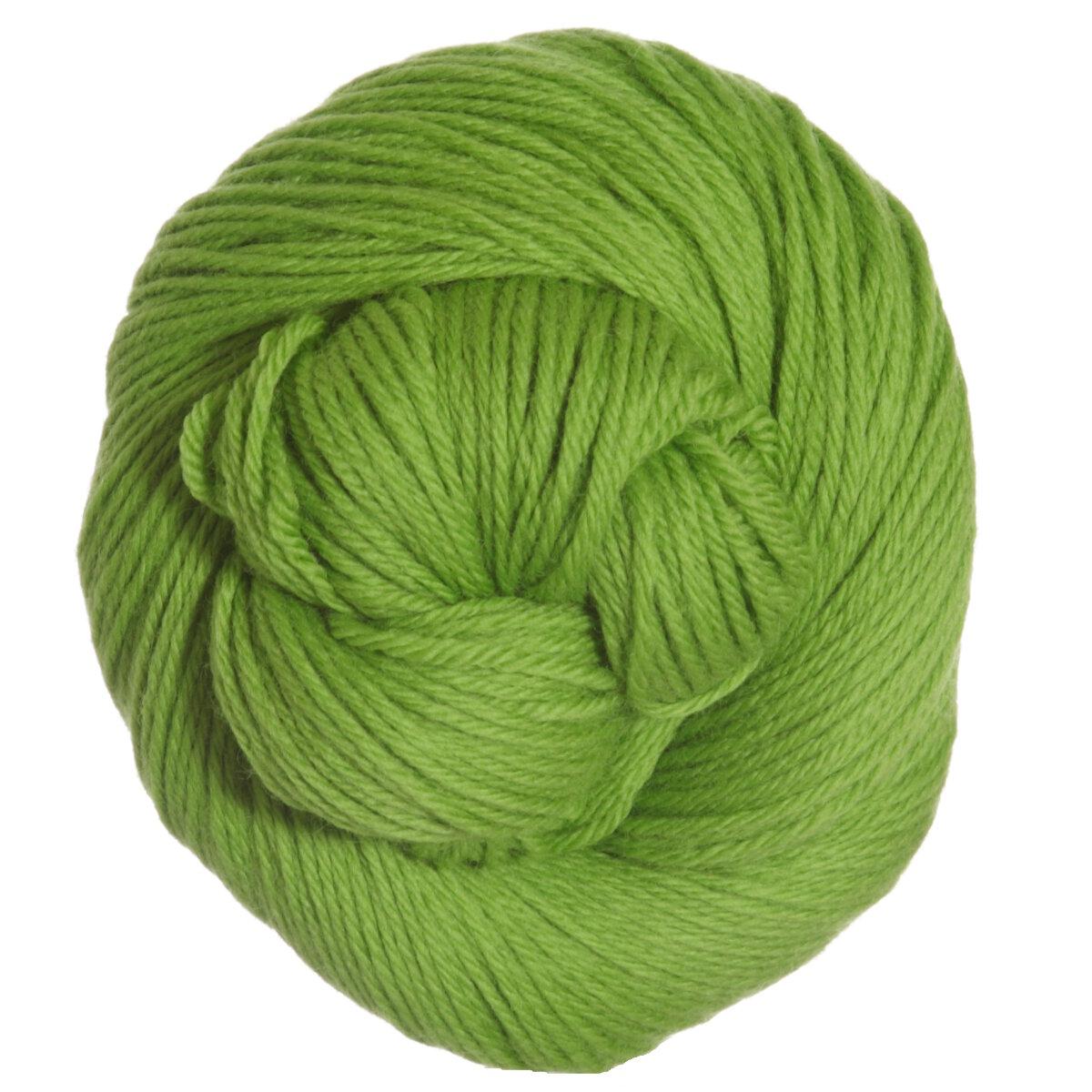 Cascade 220 Yarn - 8903 - Primavera at Jimmy Beans Wool