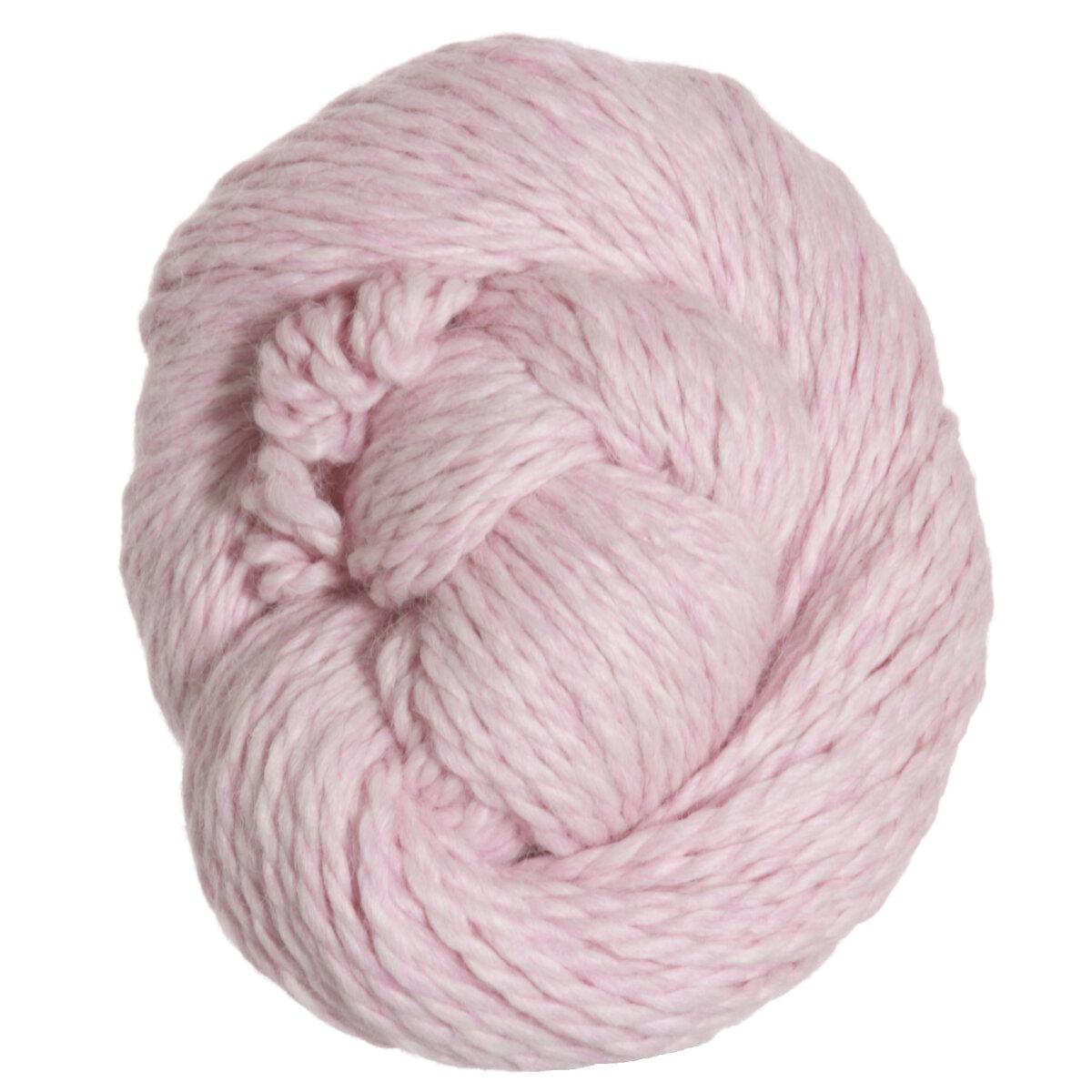 12d8fd3fa Cascade Baby Alpaca Chunky Yarn - 587 - Pink Taffy Heather at Jimmy ...
