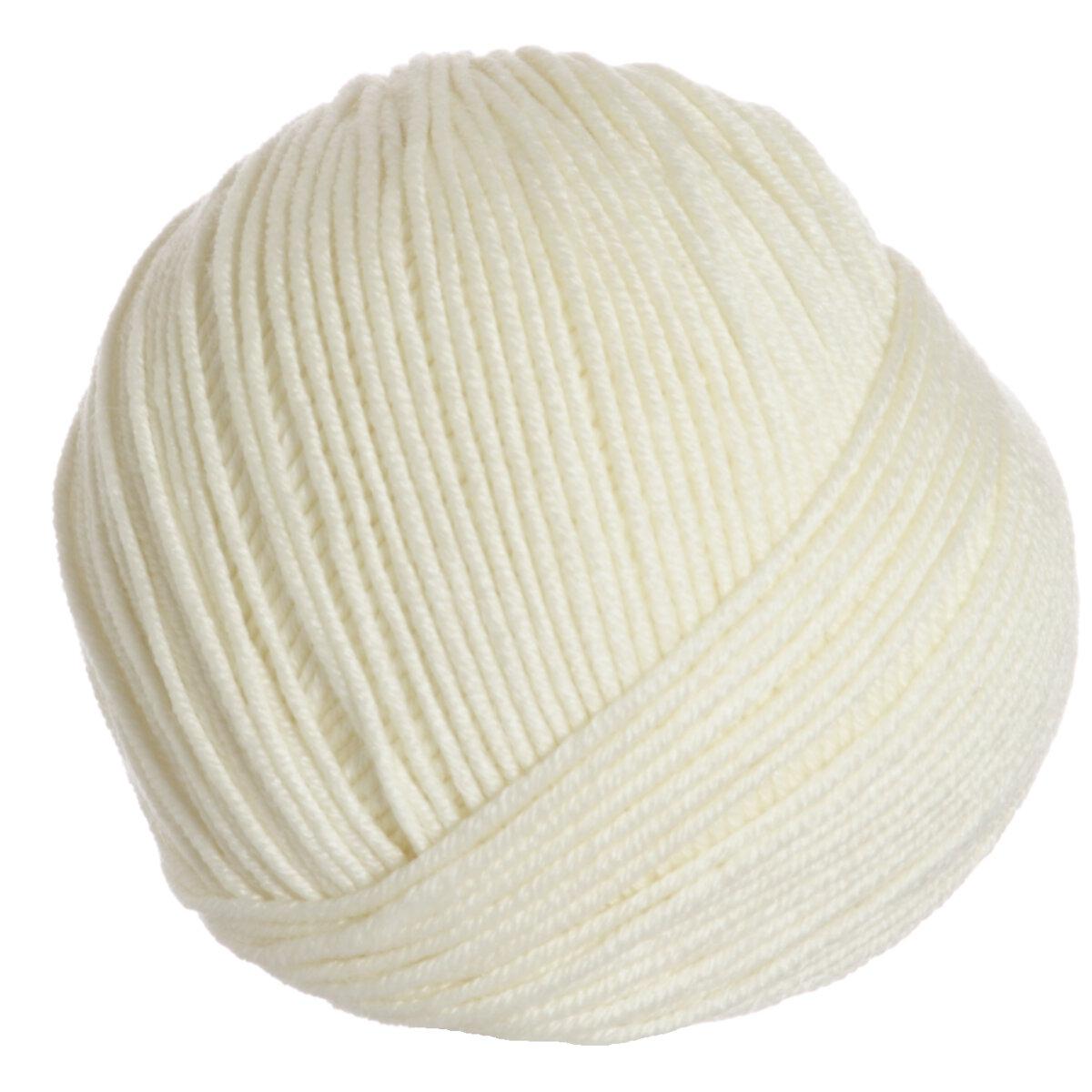 df94be14831 Sublime Baby Cashmere Merino Silk DK Yarn - 003 Vanilla at Jimmy ...