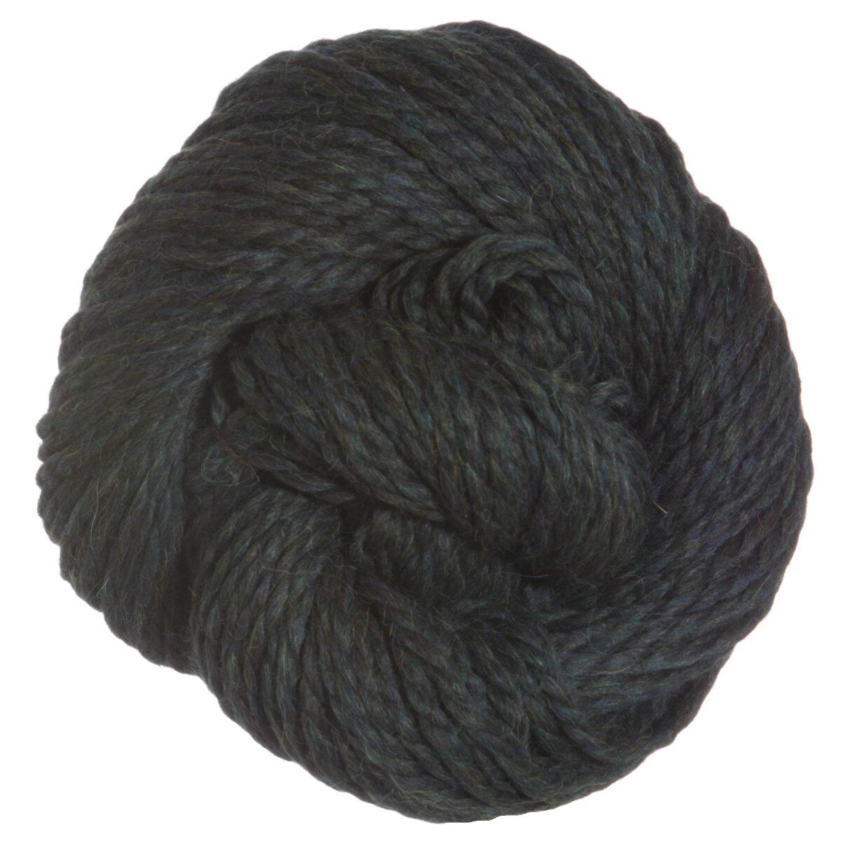 Plymouth Baby Alpaca Grande Yarn At Jimmy Beans Wool