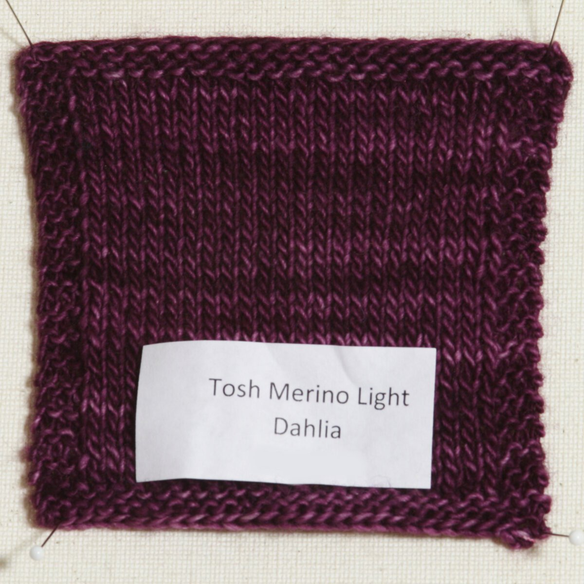 madelinetosh tosh merino light yarn dahlia discontinued detailed. Black Bedroom Furniture Sets. Home Design Ideas